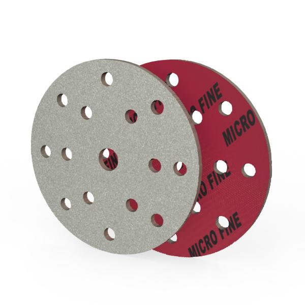Disco-Foam-Microfino