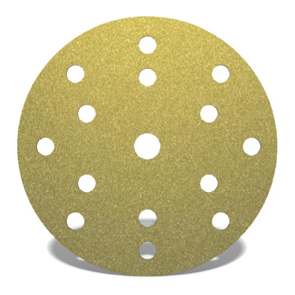 Disco-de-lija-150mm-15ag