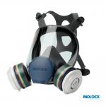 MÁSCARA-COMPLETA-MOLDEX-9000-EASYLOCK-D