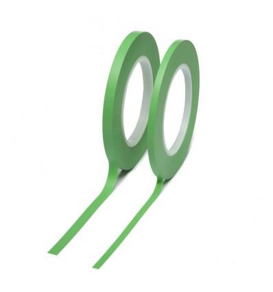 cinta-perfilar-extra-flexible-verde