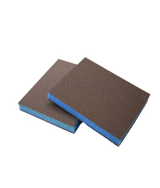 esponja-abrasiva