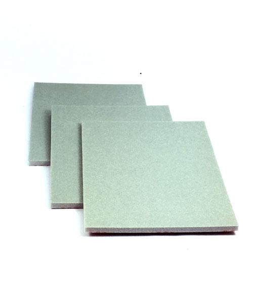 esponja-suprefina-grano-1000