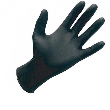 guante-de-nitrilo-negro-m-caja-100-unidades-damesa