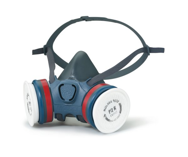 moldex-series-7000-half-mask-lrg