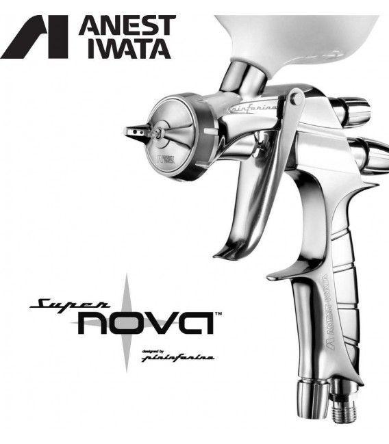 pistola-ws-400-supernova-iwata-13mm-evo-clear-30