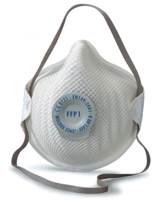 moldex-2365-ffp1-masks-pack-20-classic-masks-645-p_3_17299