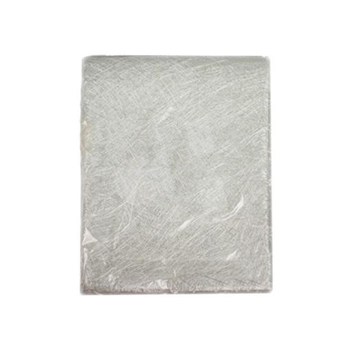 manta-fibra-de-vidrio-1m2