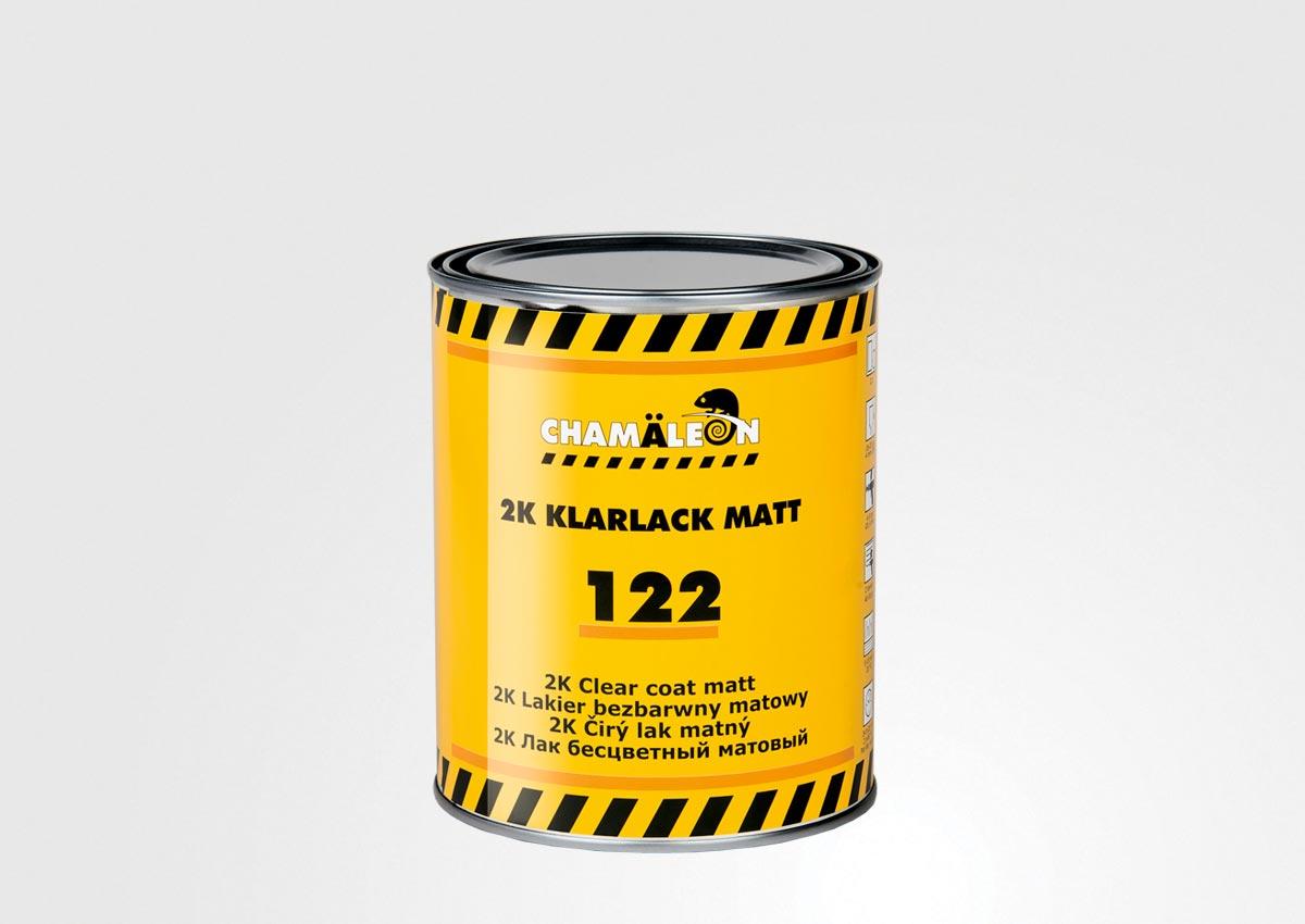 2K_Clear Coat _matt_122_web