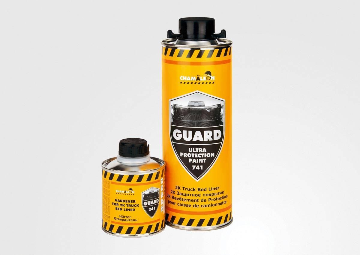 741_Guard-2k-Truck-Bed-Liner_web (1)