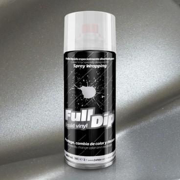 full-dip-aluminio-metalizado