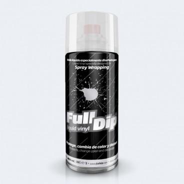 full-dip-blanco-mate