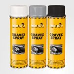 701_702_703_Chamaeleon_Gravex_Spray