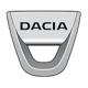 DACIA-1