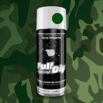 full-dip-verde-militar