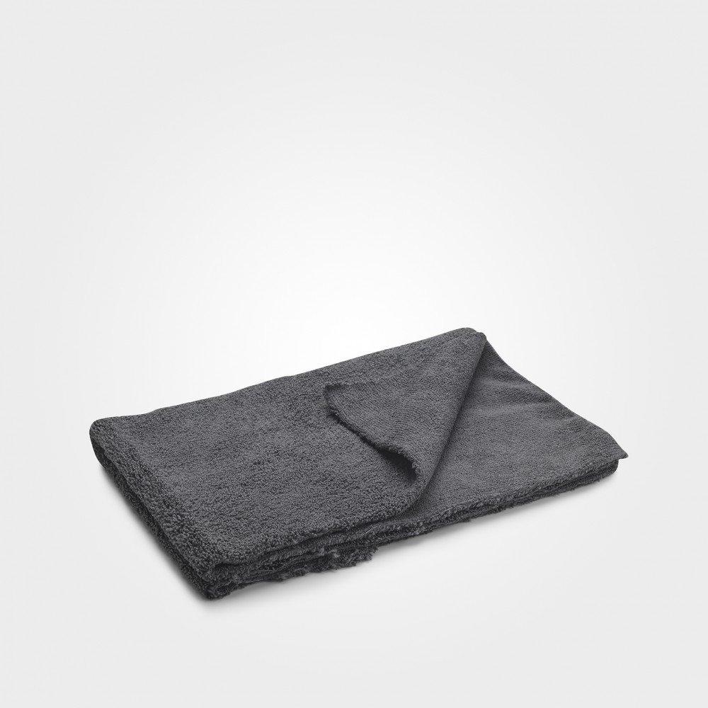 Duo Edgeless Towel-1000×1000