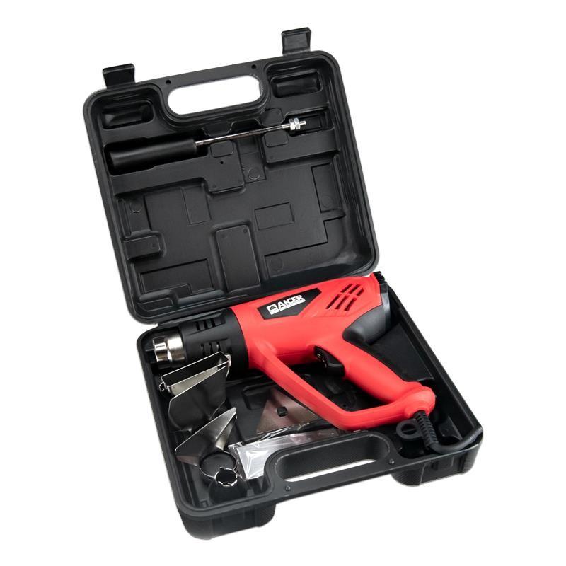 decapador-de-aire-2000w-accesorios-aicer (1)