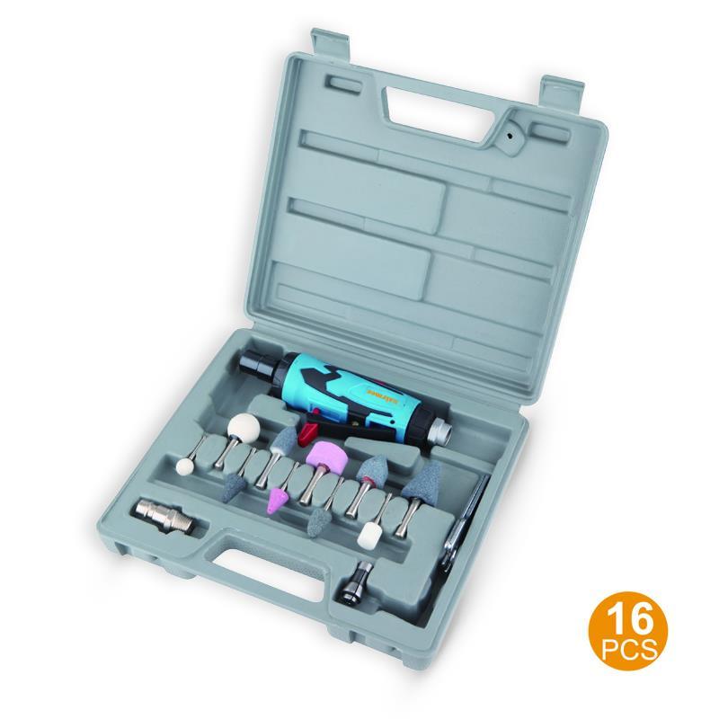 mini-amoladora-neumatica-con-accesorios-airmec